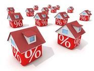 Mercato_Immobiliare.jpg