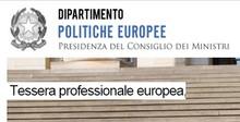 tessera prof europea per mediatori.jpg