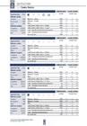 Listino Ufficiale Borsa Immobiliare di Roma.jpg