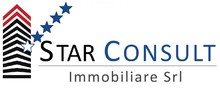 Star consult.jpg