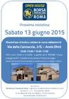 Open House_Anzio_ MondoCasa.jpg