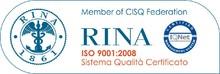 ISO9001-2008_ita_col.jpg