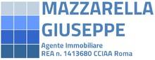 Mazzarella__.jpg