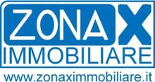Ronga-zonaX.jpg