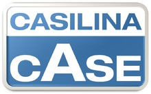 casilina case-001_.jpg