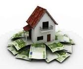 come-ottenere-una-stima-immobiliare-online.jpg
