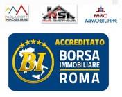 borsa-immobiliare-roma.jpg
