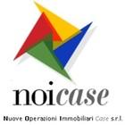 Noi Case_.jpg