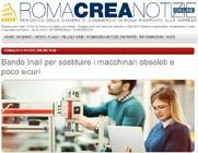 roma crea notizie news inail 2017.jpg