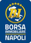 BI-Napoli.jpg