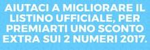 Listino Ufficiale Borsa Immobiliare Roma.jpg