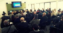 seminario fiscalità 2017.jpg