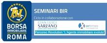 Borsa Immobiliare Roma -.jpg