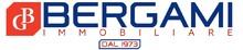 bergami_immobiliare_logo.jpg