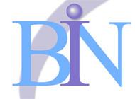 logo_bin.jpg