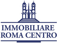 immobiliare roma centro logo.jpg