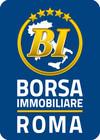 BI-Roma.jpg