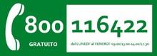 Numero Verde - 2020.JPG