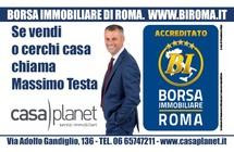 Testa - Borsa Immobiliare di Roma.jpg