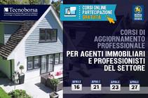Tecnobrosa_BIR_corsi_formazione_online_04-2020_01_BIG.jpg