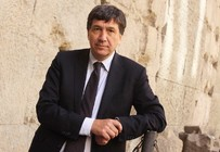 Lorenzo-Tagliavanti-Rm.jpg