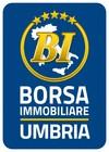 BI-umbria (2).jpg