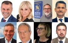 Accreditati Borsa Immobiliare Roma.JPG