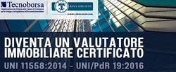 banner Certificazione Valutatori.jpg