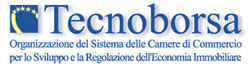 logo_tecnoborsa_02_new.jpg
