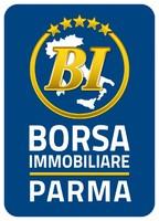 BI-parma (2).jpg