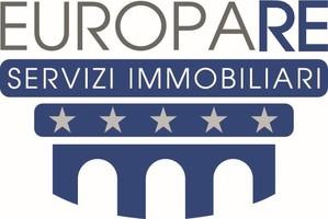 06646c706c Borsa Immobiliare di Roma