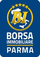 BI-Parma.jpg