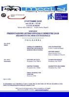 PRESENTAZIONE LISTINO UFFICIALE I SEM 2018 - 19 OTTOBRE-001.jpg