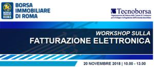 Screenshot_2018-11-12 Tecnoborsa Scpa - Workshop sulla Fatturazione Elettronica.png