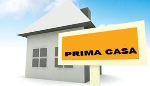primacasa-496003.jpg