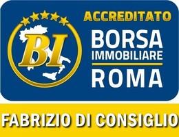 DI CONSIGLIO.jpg