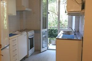 7.cucina.jpg