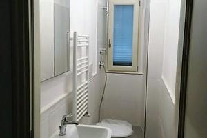 Appartamento_affitto_Roma_foto_print_551237850.jpg