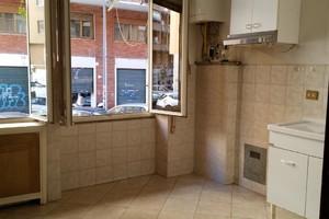 4.cucina1.jpg
