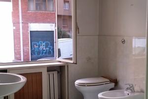 7.bagno2.jpg