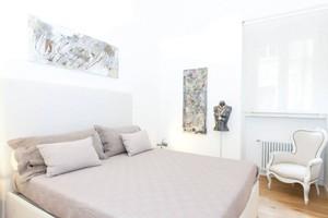 Appartamento_affitto_Roma_foto_print_500668658.jpg