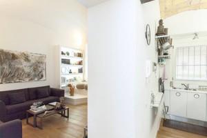 Appartamento_affitto_Roma_foto_print_500668684.jpg