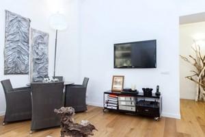 Appartamento_affitto_Roma_foto_print_500668700.jpg