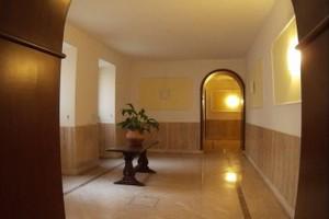 Appartamento_affitto_Roma_foto_print_500669696.jpg