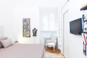 Appartamento_affitto_Roma_foto_print_500670216.jpg