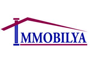 logo IMMOBILYA.jpg