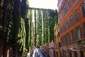 monti-rome-shopping.jpg