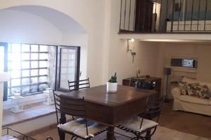 appartamento 3.JPG